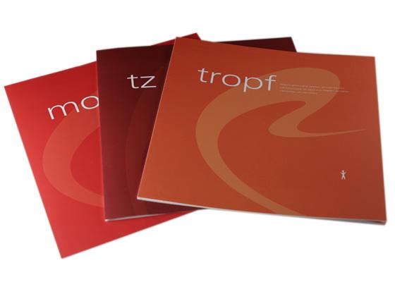 Spielbox cd booklet notenhefte for Grafik praktikum wien